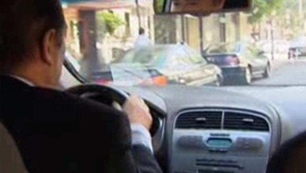Ya no hará falta ir a Tráfico para renovar el carné de conducir