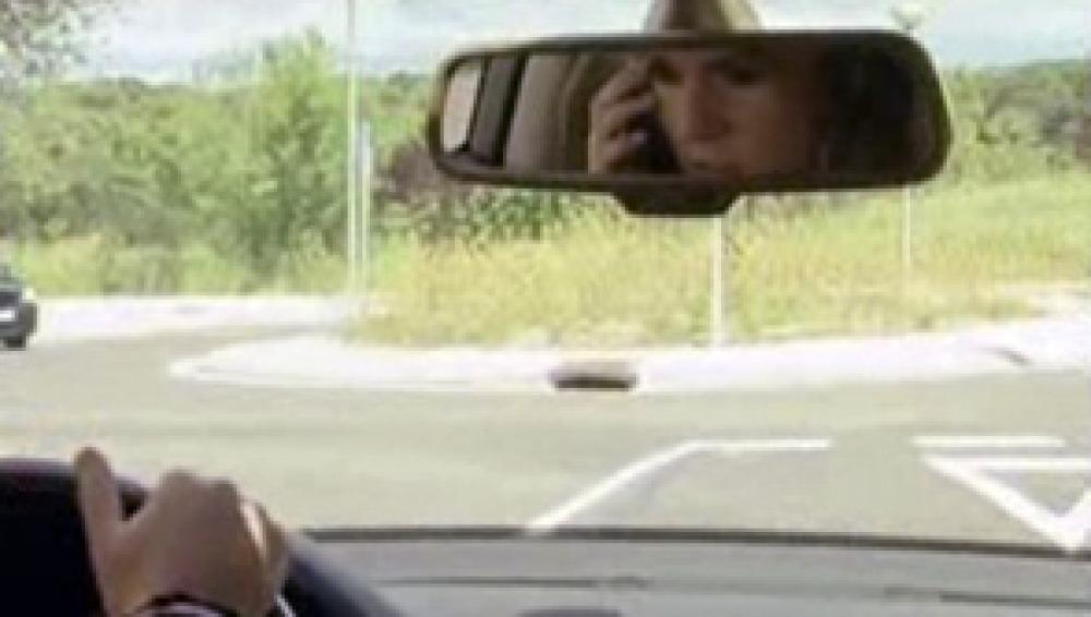 Los jóvenes españoles están más concienciados al volante