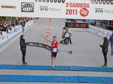 Minuto 16:06 | Carrera Ponle Freno 2011