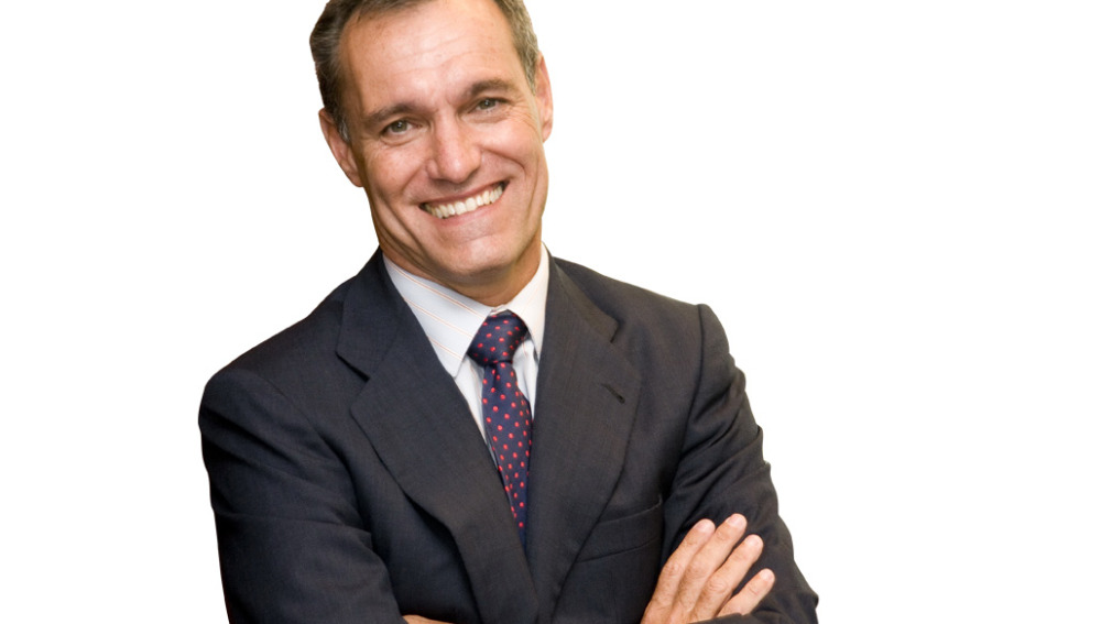 Silvio González