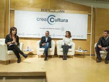 VI Foro CreaCultura: Marcas, medios y contenidos en riesgo por los adblockers