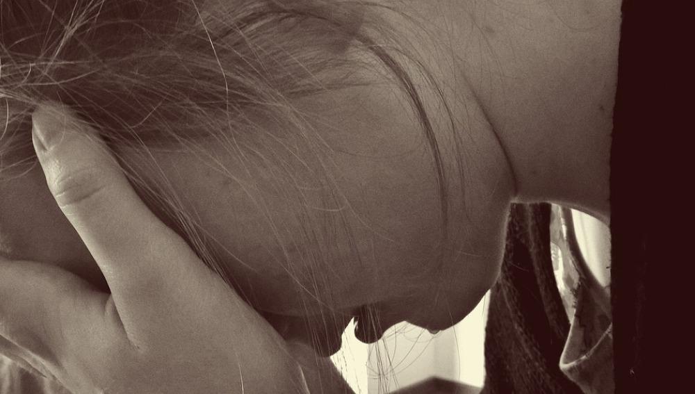 La violencia machista supone una devastación emocional y psicológica