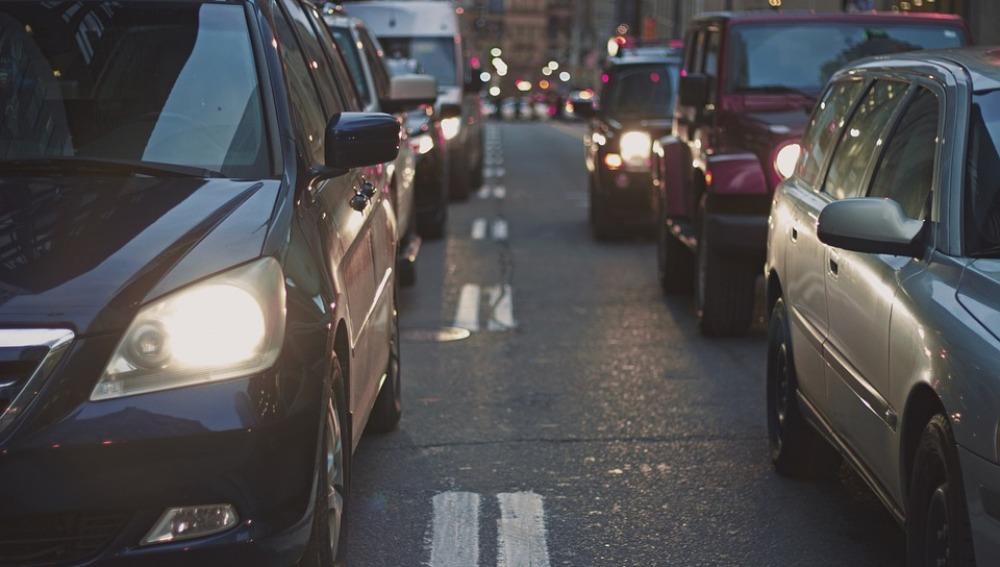 La DGT aumenta los controles de ITV y estado de los vehículos