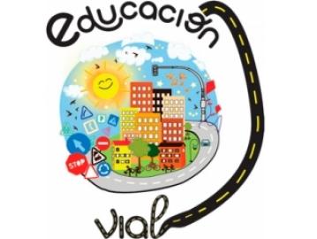 Material para enseñar Educación Vial