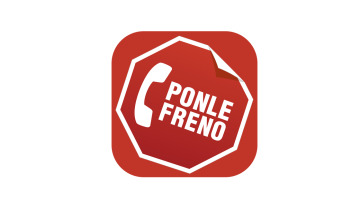 Ponle Freno Mutting