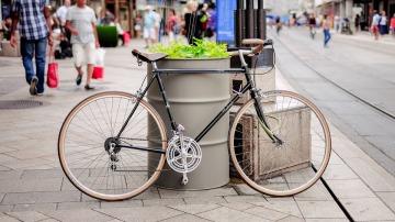 Otra vez hemos tenido que asistir a la muerte de un ciclista, ¿Hasta cuándo vamos a aguantar así?.  Nuevo post en  'La opinión de los expertos'.