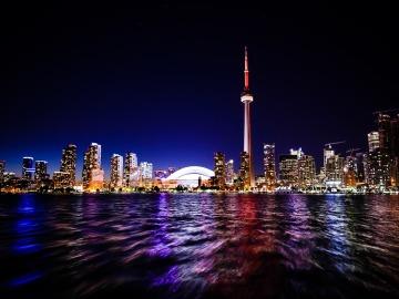 El 75 % de la energía es consumida por el 2% de la población que vive en zonas urbanas