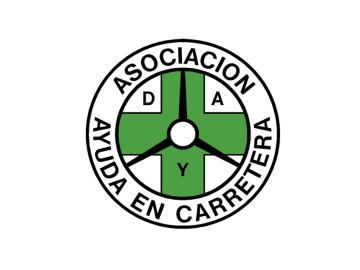 Asociación DYA
