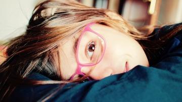 Los niños deben ir al oftalmólogo a partir de los 3 años