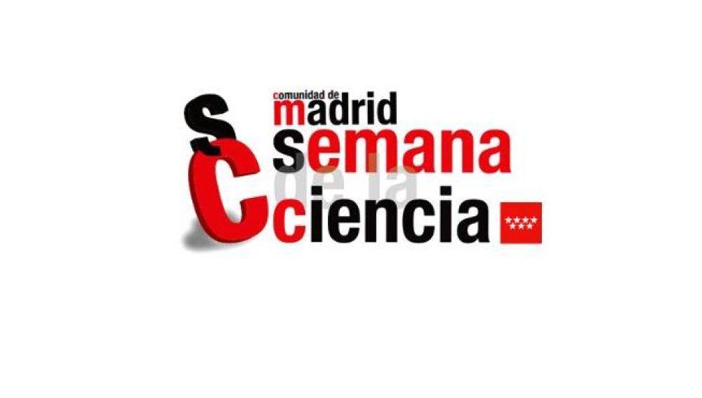 Comienza  la Semana de la Ciencia con miles de actividades repartidas por toda España