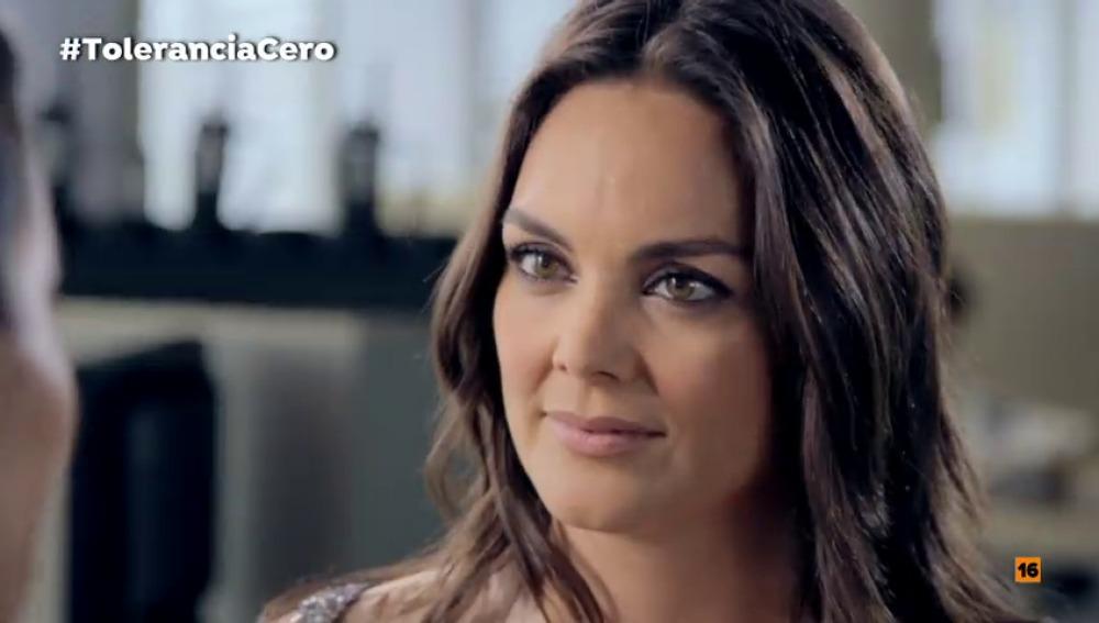 """Muy pronto en Antena 3 especial contra la violencia de género """"Contra el silencio"""""""