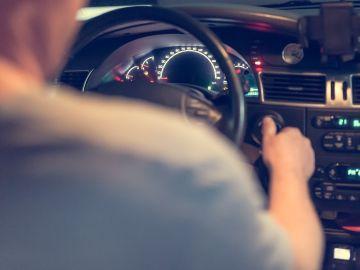 Los fabricantes incorporan el eCall en todos los vehículos desde el 31 de marzo