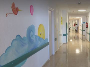 La Federación Española de Padres de Niños con Cáncer piden la creación de unidades específicas para jóvenes con esta enfermedad
