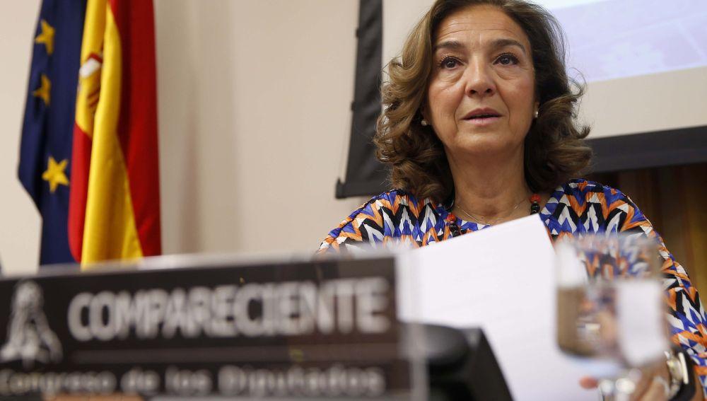 Carmen Vela
