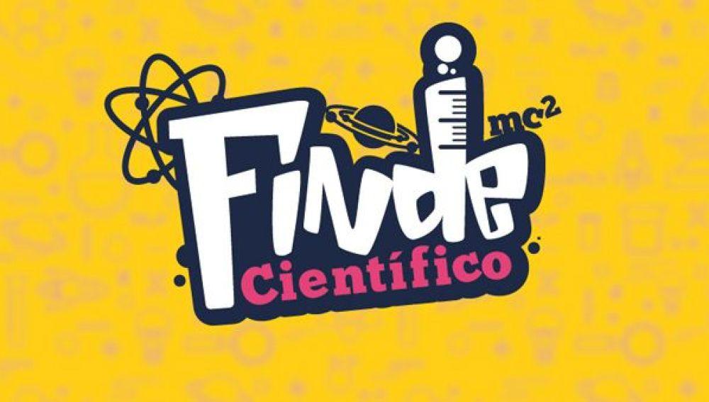 FECYT organiza en Madrid el 'Finde Científico', una feria con más de 200 actividades sobre ciencia
