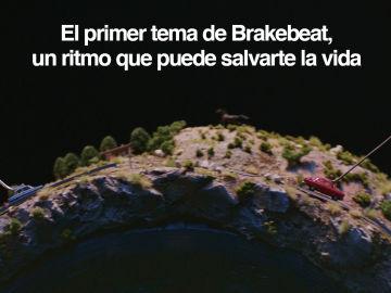 'BrakeBeat', el nuevo estilo musical con el que la regla de los 3 segundos no dejará de sonar en tu cabeza