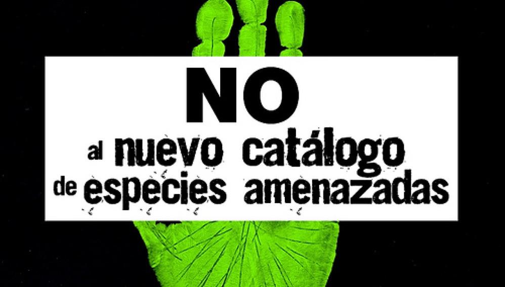 Catálogo Canarias
