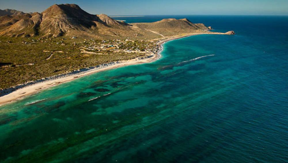 Cabo Cortés