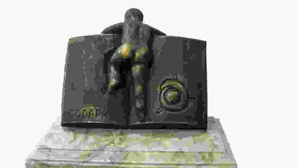 Premio Codapa