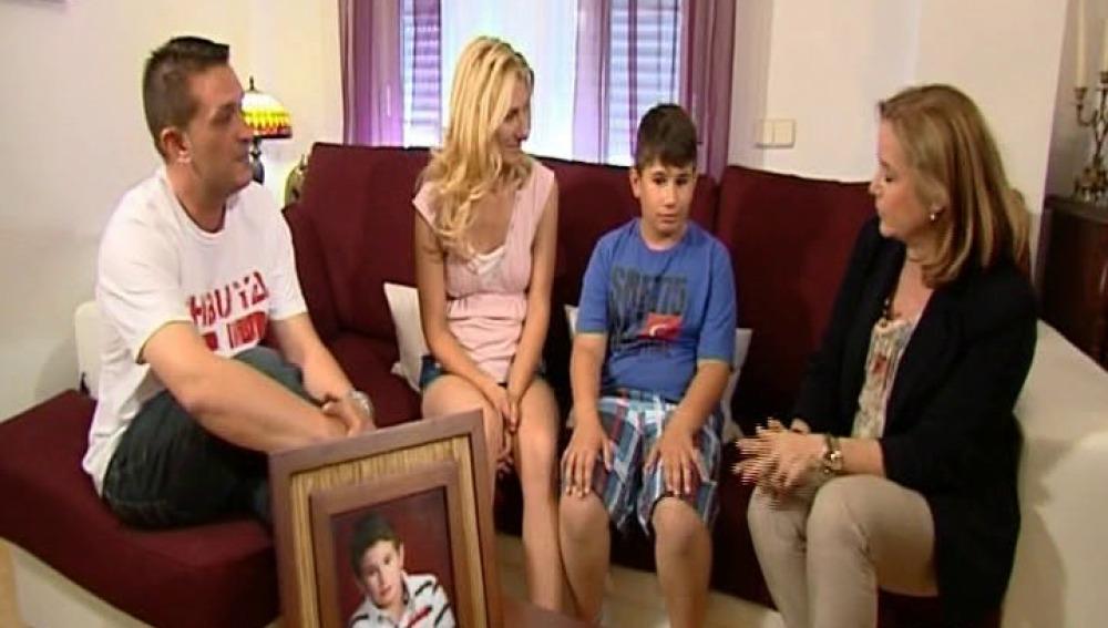 Familia Requena