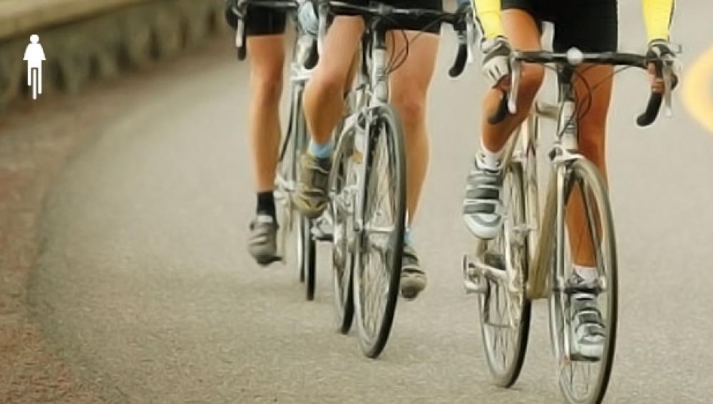 Consejos para ciclistas