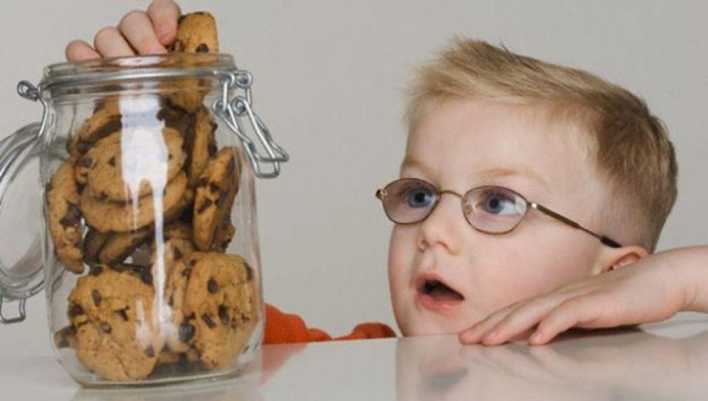 10 consejos para reducir el azúcar en la dieta infantil