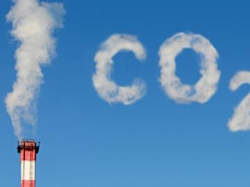La ONU alerta que las emisiones de CO2 son las más altas de la historia