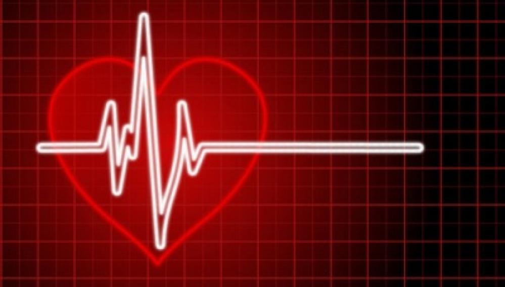 Investigadores proponen un procedimiento para predecir problemas cardíacos