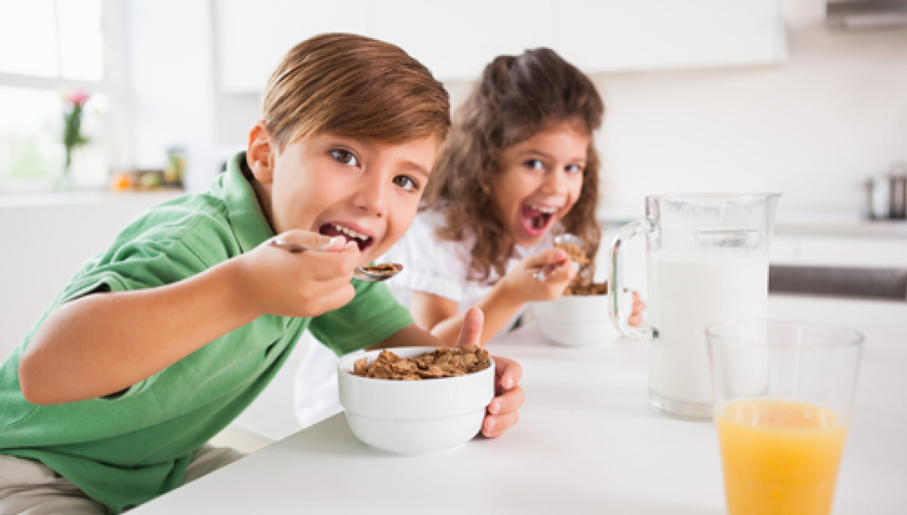 Objetivo bienestar junior descubre estos alimentos ricos en fibra - Alimentos ricos en fibra para ninos ...