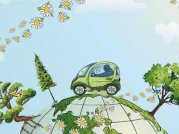 Compartir coche, un nuevo concepto para reducir la contaminación en las grandes ciudades