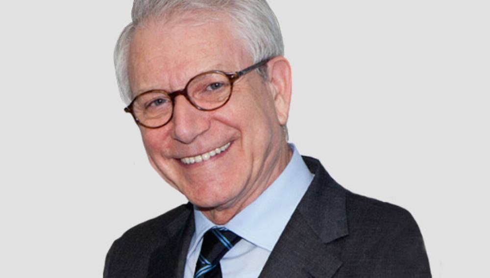 Miguel García Guerrero