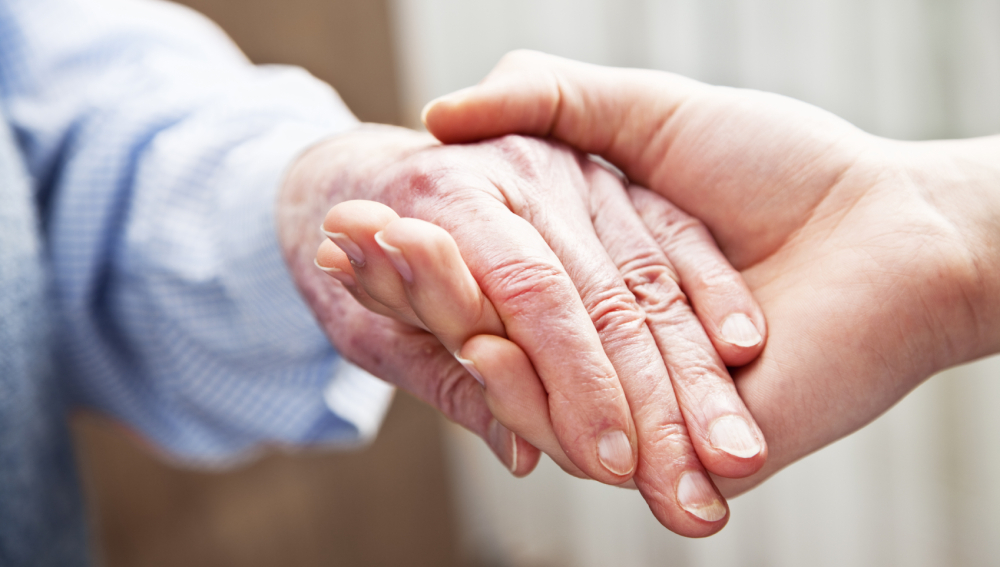 Un fármaco experimental contra el Alzheimer reduce el deterioro cognitivo