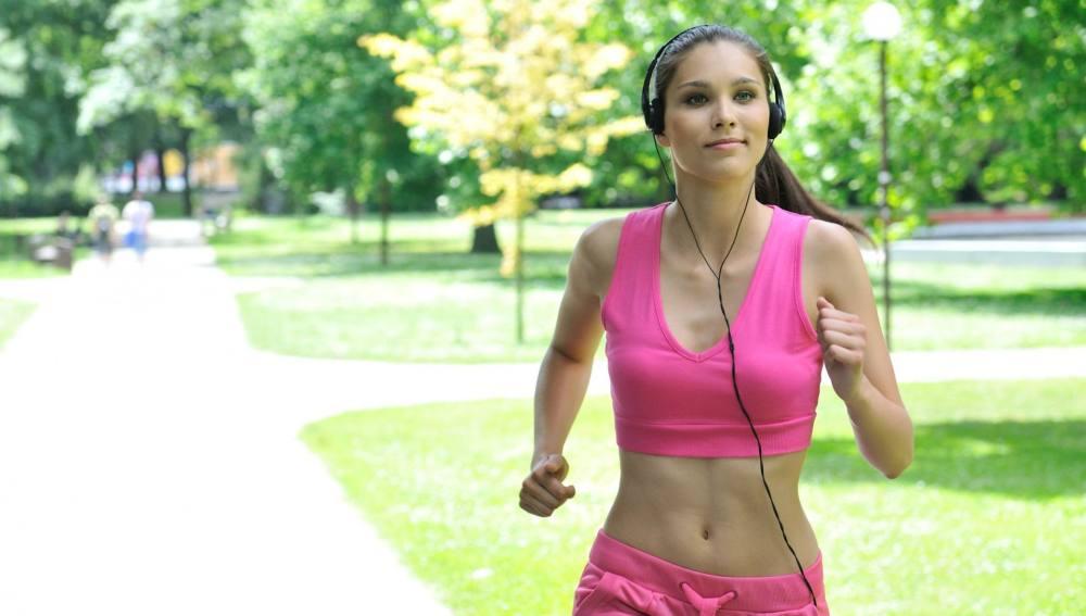 El ejercicio es fundamental para mejorar la tolerancia a la quimioterapia en el cáncer de mama