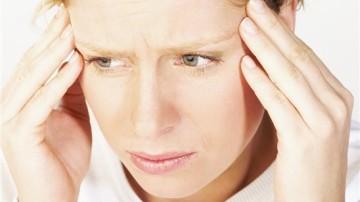 Las altas temperaturas pueden aumentar el riesgo de padecer ictus