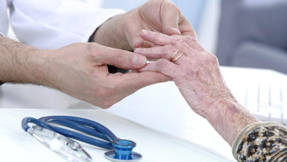 Claves para prevenir la artrosis