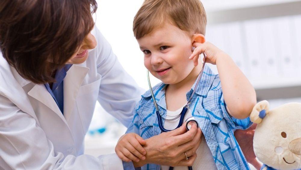 Los daños colaterales para el corazón de un niño tras superar un cáncer infantil