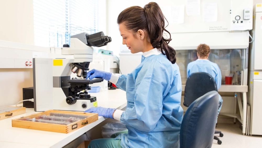 Descubren una molécula que parece alimentar la anemia de Fanconi