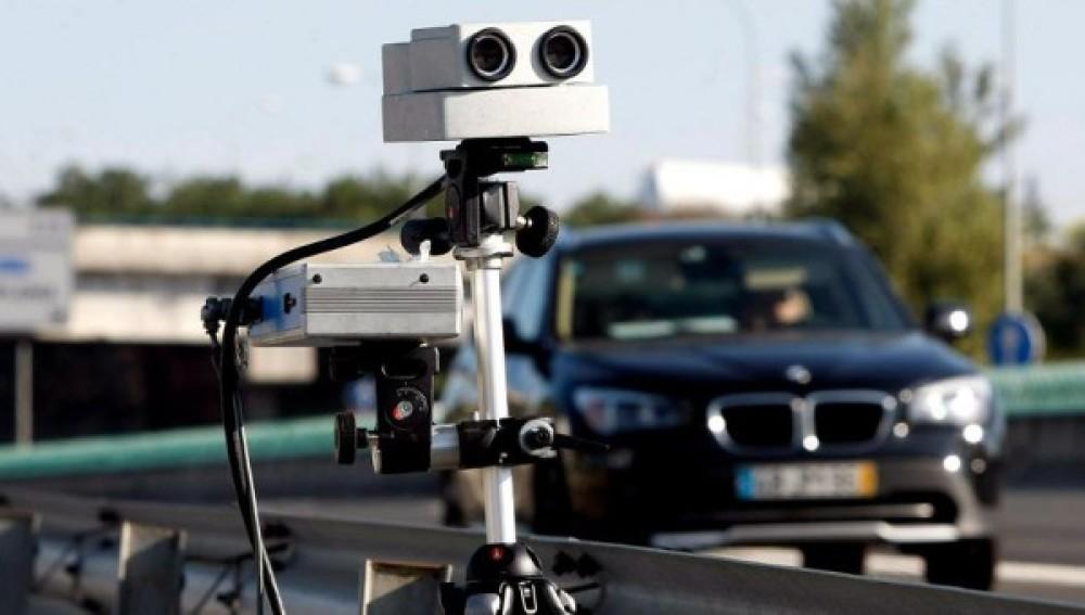 Vigilancia y control en las carreteras convencionales
