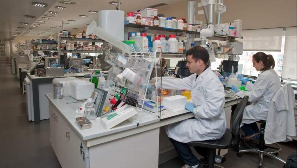 La inmunoterapia podría ser un aliado para llegar a la cronicidad del cáncer