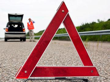 Los elementos que tienes que revisar de tu vehículo para evitar averías