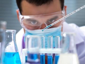 España se sitúa en el décimo puesto en producción científica a nivel mundial