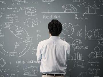 5 jóvenes científicos aportan su grantito de arena a la ciencia con sus inventos