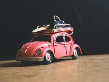 Día sin coches