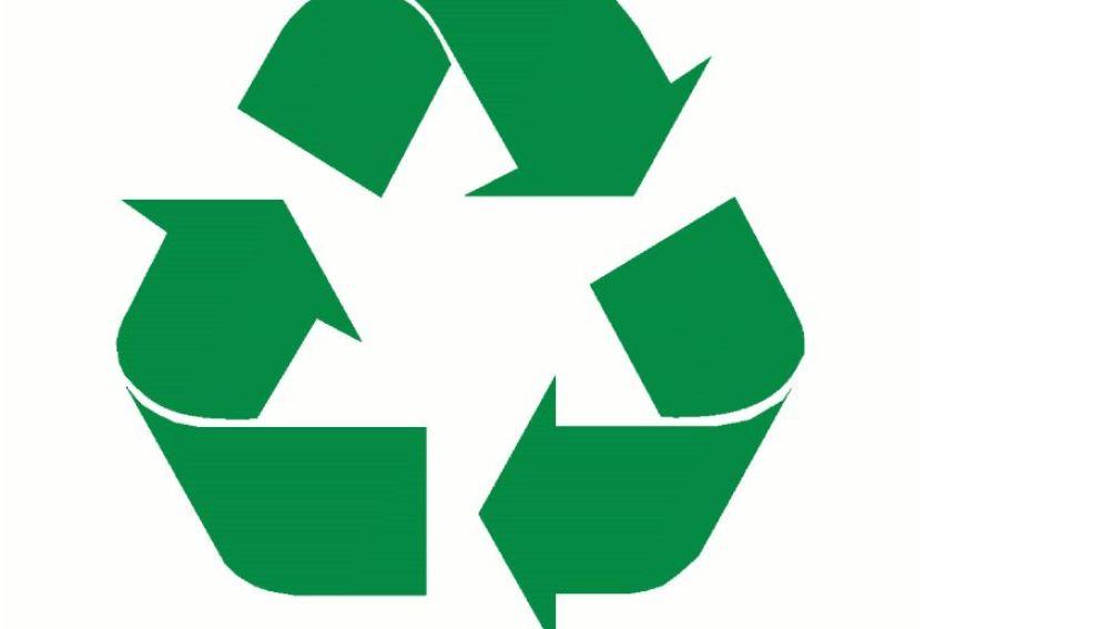 Aprende a reciclar con estos prácticos consejos