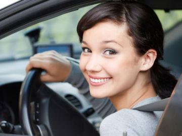 La movilidad sostenible, un tema que preocupa a los jóvenes conductores de entre 16 y 22 años