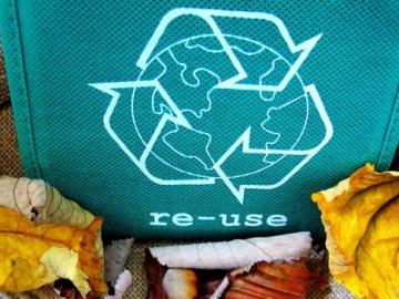 ¿Cómo reciclan los distintos países del mundo?