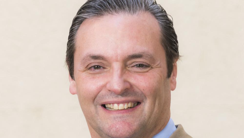 Fernando José González Iturbe