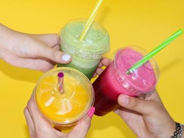 España reduce el 23% del azúcar de las bebidas refrescantes entre 2005 y 2014