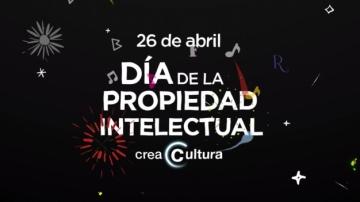 Atresmedia invita a mantener #VivaLaCultura