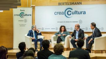 """Antonio Resines: """"Con la piratería no solo se está robando a los autores, sino a todos los españoles"""""""